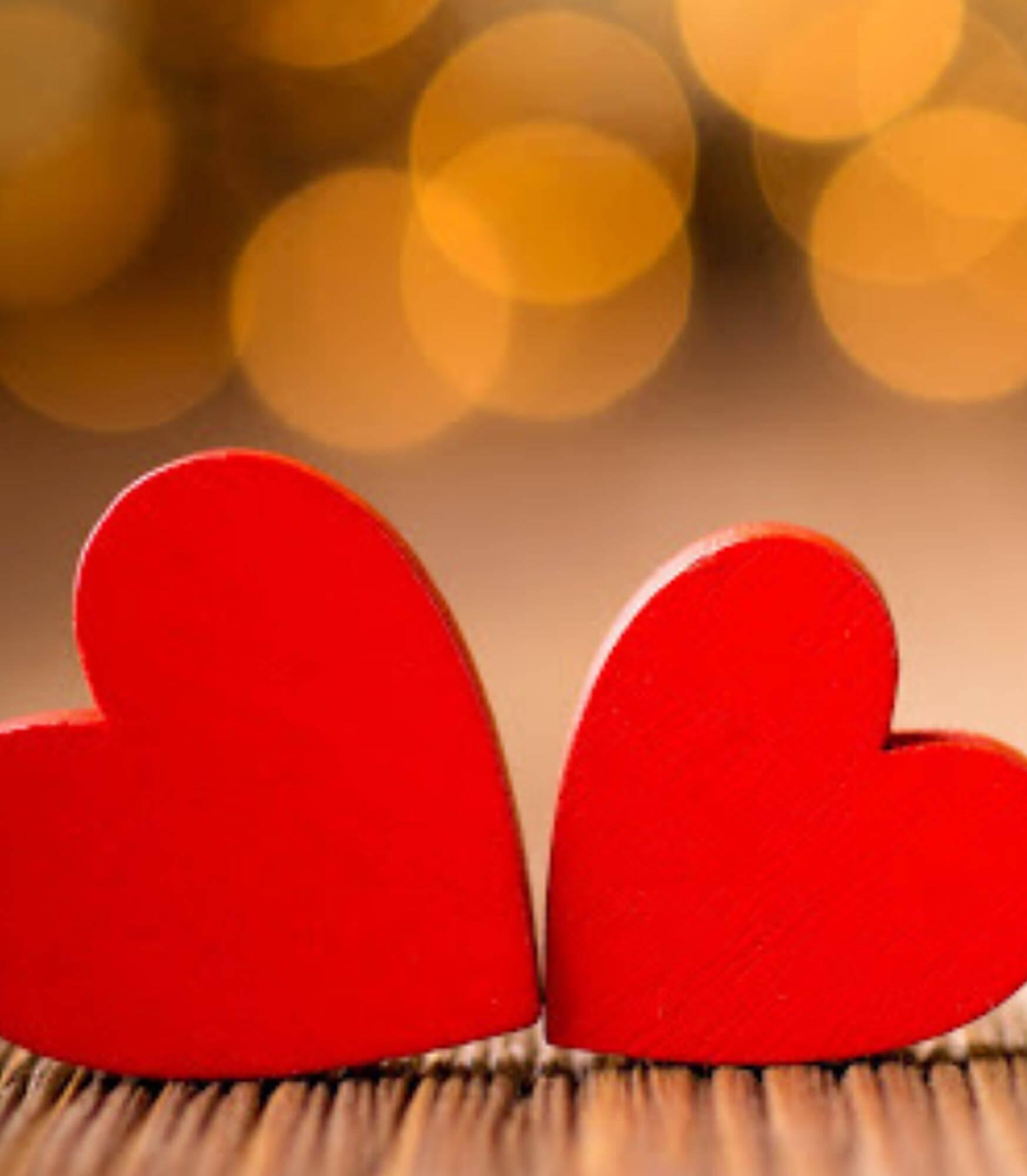 Párkapcsolat: Az ikerláng és lélekpár szerelem (videó sorozat)